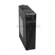 Moduł specjalizowany GE Automation & Controls IC693PCM301