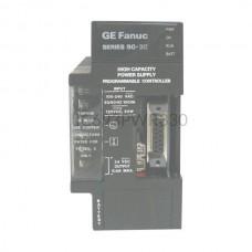 Zasilacz IC693PWR330 GE Automation & Controls