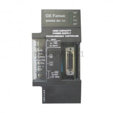 Zasilacz IC693PWR331 GE Automation & Controls