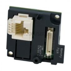 Moduł komunikacyjny IC200USB001 GE Automation & Controls