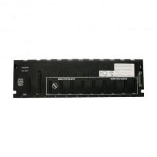 Kaseta montażowa IC693CHS391 GE Automation & Controls