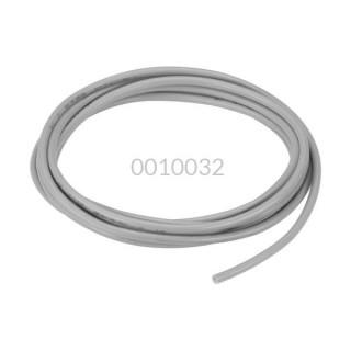 Przewód sterowniczy Olflex Classic 100 18G0,75 mm2 0010032 Lapp Kabel