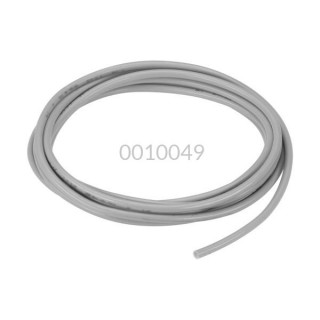 Przewód sterowniczy Olflex Classic 100 10G1,0 mm2 0010049 Lapp Kabel