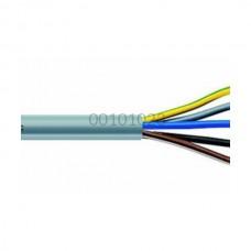 Przewód sterowniczy Olflex Classic 100 5G4 mm2 00101023 Lapp Kabel