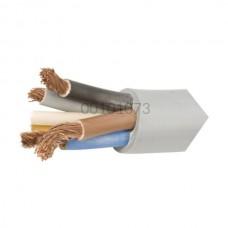 Przewód sterowniczy Olflex Classic 100 5G6 mm2 00101073 Lapp Kabel