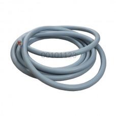 Przewód sterowniczy Olflex Classic 100 4G16 mm2 00101123 Lapp Kabel