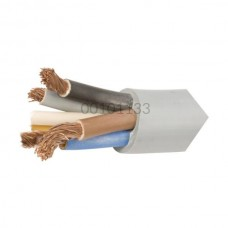 Przewód sterowniczy Olflex Classic 100 5G16 mm2 00101133 Lapp Kabel