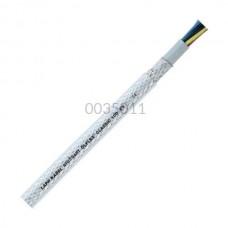 Przewód sterowniczy Olflex Classic 100 CY 3G2,5 mm2 0035011 Lapp Kabel