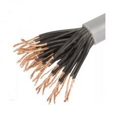 Przewód sterowniczy Olflex Classic 110 100G1,0 mm2 1119300 Lapp Kabel