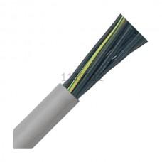 Przewód sterowniczy Olflex Classic 110 12G4 mm2 1119512 Lapp Kabel