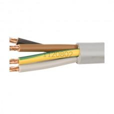 Przewód sterowniczy Olflex Classic 100 4G2,5 mm2 1120802 Lapp Kabel