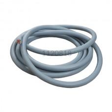 Przewód sterowniczy Olflex Classic 100 4G16,0 mm2 1120818 Lapp Kabel