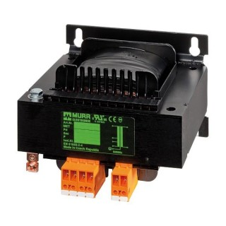 Transformator Murrelektronik 1000 VA 230 VAC 230 VAC 50...60 MTS 6686050