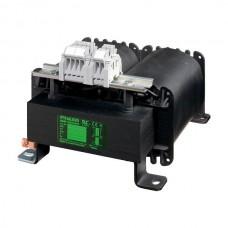 Transformator Murrelektronik 4000 VA 400 VAC 230 VAC 50...60 MTS 6686111