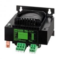 Transformator Murrelektronik 400 VA 230-400 VAC 24 VAC 50...60 MTS 6686327