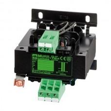 Transformator Murrelektronik 40 VA 230-400 VAC 24 VAC 50...60 MTS 6686340