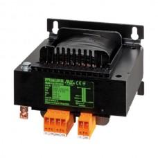 Transformator Murrelektronik 630 VA 400 VAC 230 VAC 50...60 MTS 86031