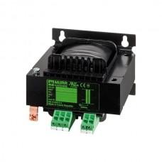Transformator Murrelektronik 800 VA 230 VAC 24 VAC 50...60 MTS 86043