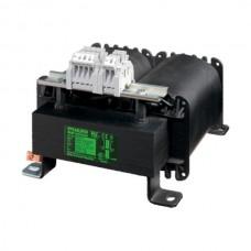 Transformator Murrelektronik 3000 VA 230 VAC 230 VAC 50...60 MTS 86090
