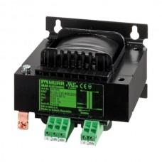 Transformator Murrelektronik 800 VA 230-400 VAC 230 VAC 50...60 MTS 86310