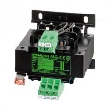 Transformator Murrelektronik 40 VA 230-400 VAC 24 VAC 50...60 MTS 86340