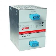 Zasilacz modułowy 240W 100...240V AC 24V DC RZI240-24-P Relpol