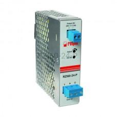 Zasilacz modułowy 60W 100...240V AC 24V DC RZI60-24-P Relpol