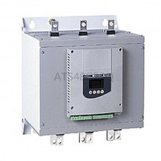 Softstart 75-132kW Schneider Electric ATS48C25Q