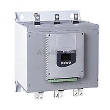 Softstart 75-132kW Schneider Electric ATS48C25Q