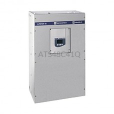 Softstart 90-315kW Schneider Electric ATS48C41Q