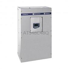 Softstart 110-355kW Schneider Electric ATS48C48Q