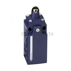 Wyłącznik krańcowy XCKN2101P16 NO/NZ z główką obrotową Schneider Electric