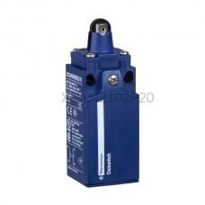 Wyłącznik krańcowy XCKN2102P20 NO/NZ z główką trzpienia Schneider Electric