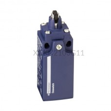 Wyłącznik krańcowy XCKN2103G11 NO/NZ z główką trzpienia Schneider Electric