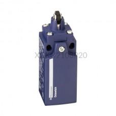 Wyłącznik krańcowy XCKN2103P20 NO/NZ z główką trzpienia Schneider Electric