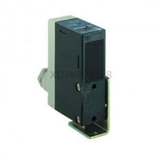 Czujnik dyfuzyjny Schneider Electric 0,2...0,8 m prostopadłościan 12...24 VDC PNP XUJK803538
