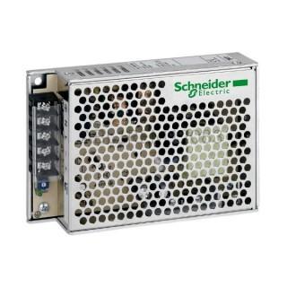 Zasilacz modułowy Schneider Electric 100W 85...264VAC 12VDC ABL1REM12083