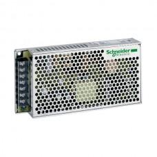 Zasilacz modułowy Schneider Electric 100W 85...264VAC 24VDC ABL1REM24042