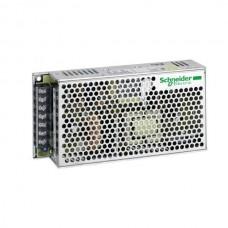 Zasilacz modułowy Schneider Electric 150W 85...264VAC 24VDC ABL1REM24062