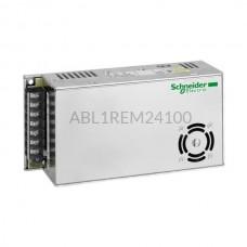 Zasilacz modułowy Schneider Electric 240W 85...264VAC 24VDC ABL1REM24100
