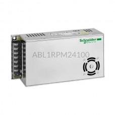 Zasilacz modułowy Schneider Electric 100W 85...246VAC 24VDC ABL1RPM24100