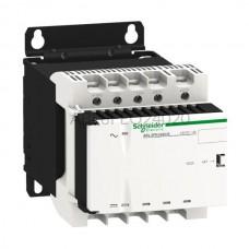 Zasilacz na szynę Schneider Electric 48W 230-400VAC 24VDC ABL8FEQ24020