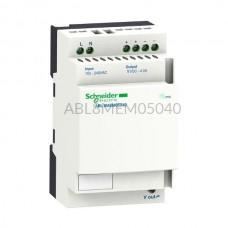 Zasilacz na szynę Schneider Electric 20W 85...264VAC 5VDC ABL8MEM05040