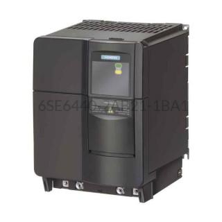 Falownik jednofazowy 1,1kW Siemens 6SE6440-2AB21-1BA1
