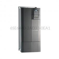 Falownik trójfazowy 30/ 37kW Siemens 6SE6440-2AD33-0EA1