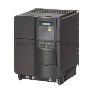 Falownik jednofazowy 1,1kW Siemens 6SE6440-2UC21-1BA1