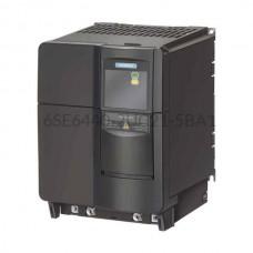 Falownik jednofazowy 1,5kW Siemens 6SE6440-2UC21-5BA1