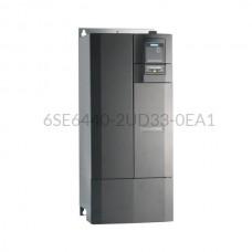 Falownik trójfazowy 30/ 37kW Siemens 6SE6440-2UD33-0EA1