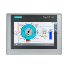 "Panel HMI 7"" TP700 6AV2124-0GC01-0AX0"