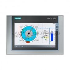 """Panel HMI 9"""" TP900 Siemens  6AV2124-0JC01-0AX0"""
